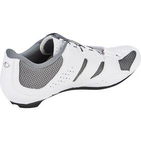 Giro Savix Buty Kobiety, white/titanium